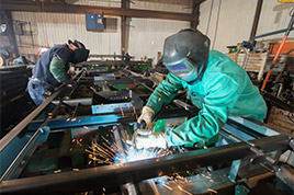 Custom-Welding-and-Welding-Fixtures