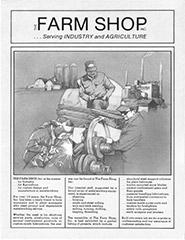 history-farm-shop-1