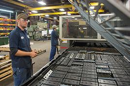 Manufacturing-Partner